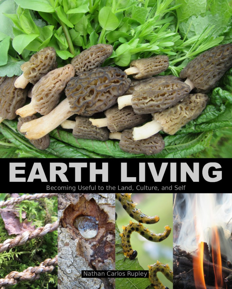eARTHlIVINGCoverCROPPED